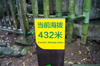 01b045.jpg